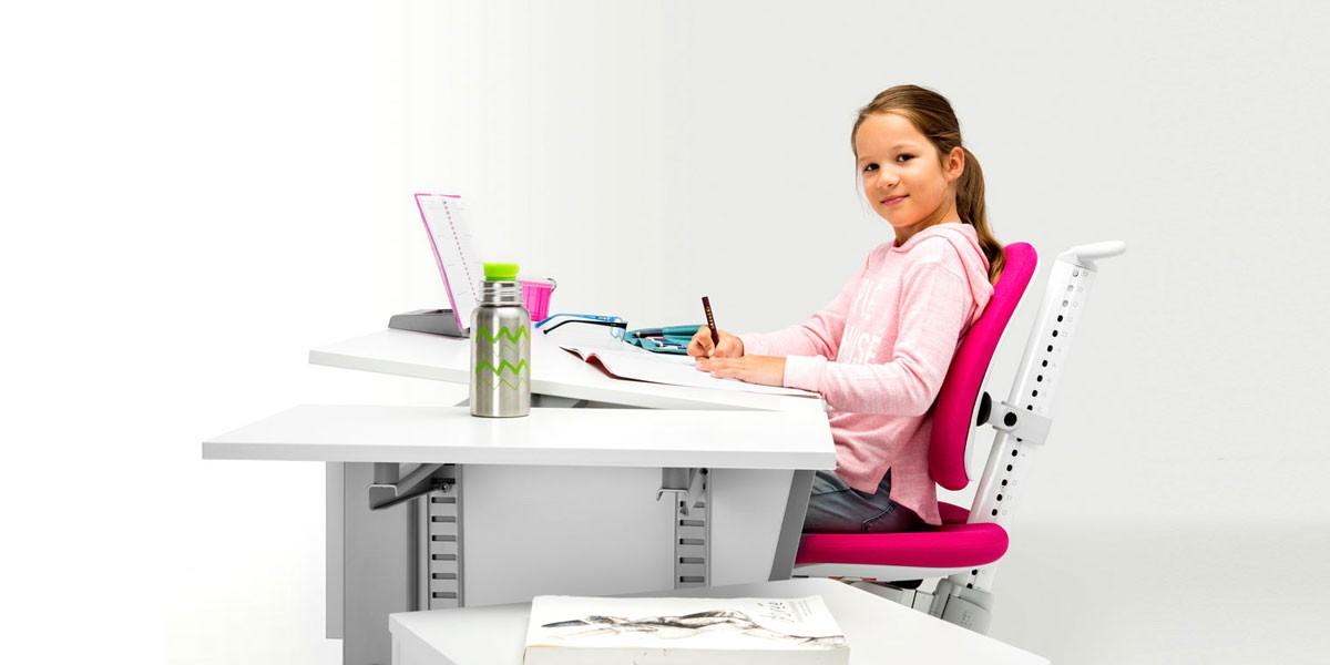 детски столове за бюро