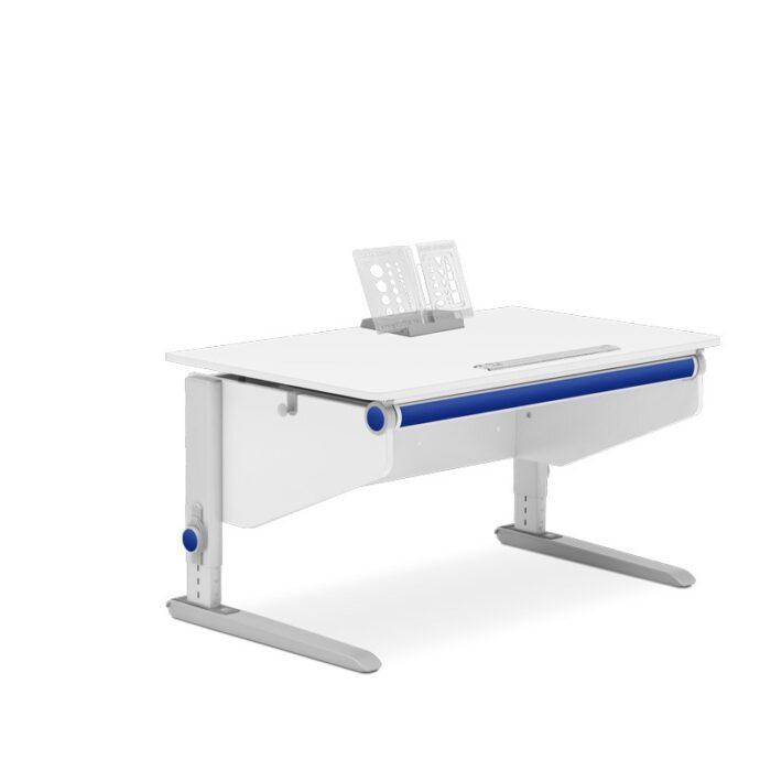 бюро в бяло за детската