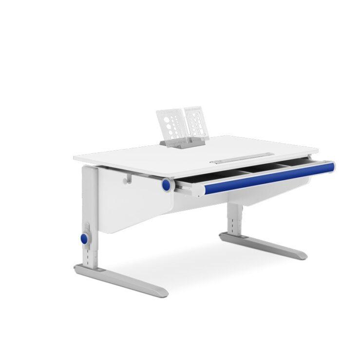 бюро за деца