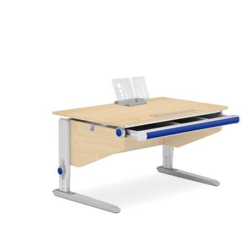 бюро за детска