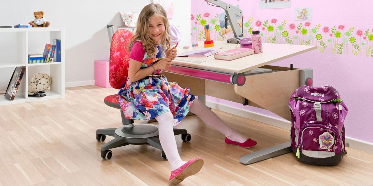 ученическо бюро за детска