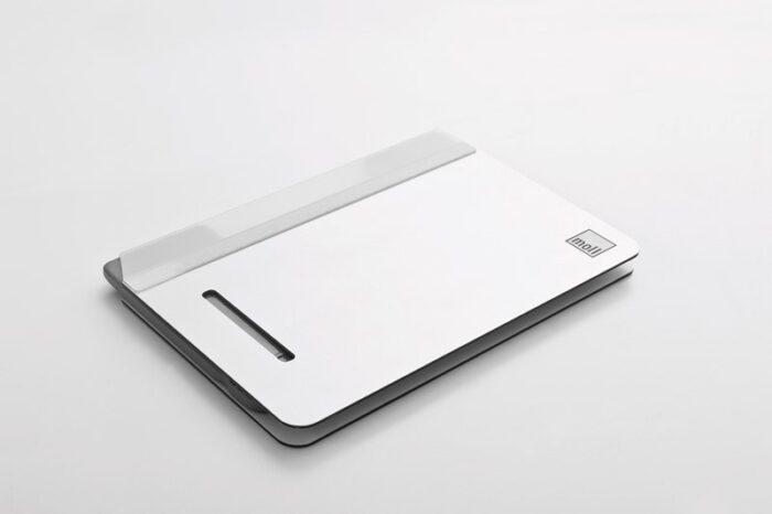 държач за учебник Book Holder Foldable