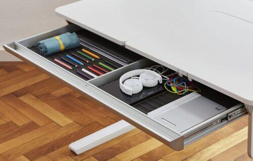 чекмедже за детско бюро