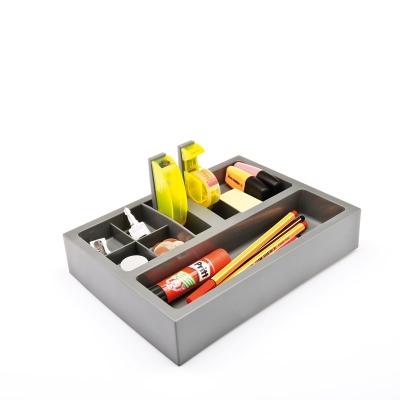 бюро за малка детска стая moll Champion Compact