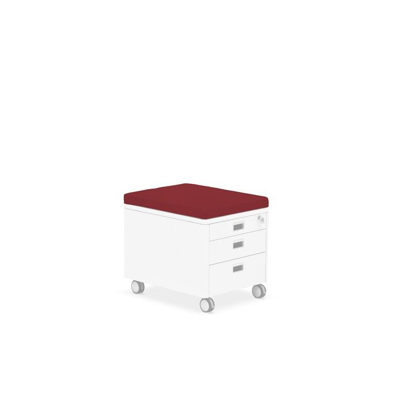контейнер moll Cubic