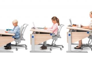 бюро за ученик