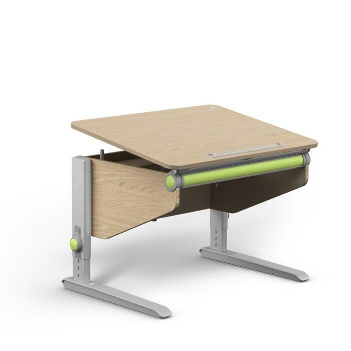 Компактно бюро за детска стая
