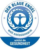 Сертификат Екология детски мебели moll
