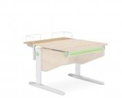 надстройка Multi Deck дъб
