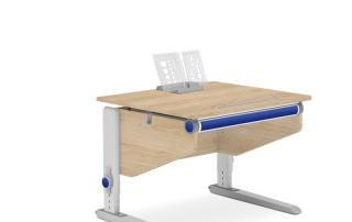 Компактно бюро за детска стая Winner Compact Classic