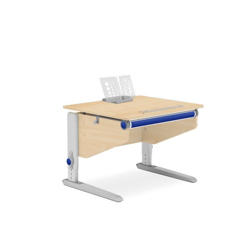 детско бюро за малки стаи