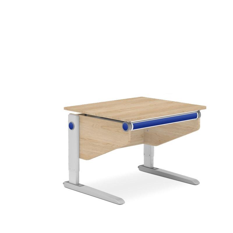 Кой е правилният размер за детско бюро?