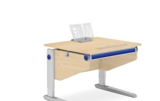 Малко бюро за детската стая Winner Compact