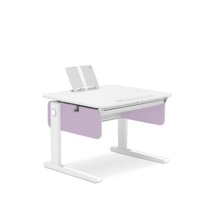 бюро за малката детска стая