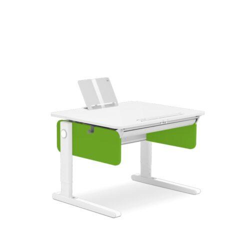 бюро за малката детска