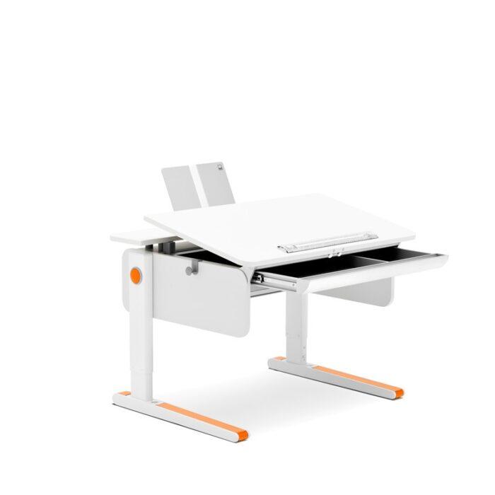 бюро за малка детска