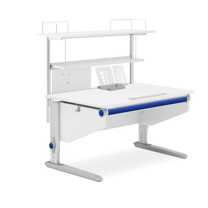 надстройка Flex Deck за детско бюро Winner