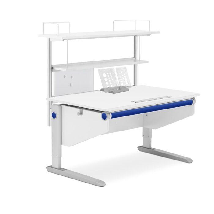 Надстройка Flex Deck за детско бюро moll Winner