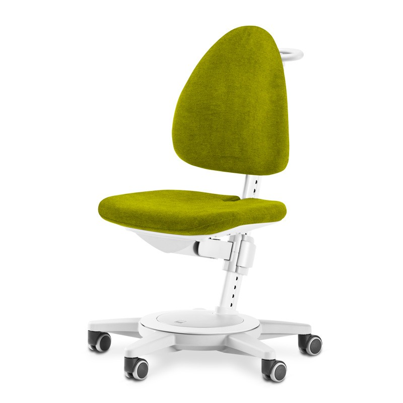 ергономичен стол moll Maximo Lime