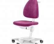 детски въртящ стол