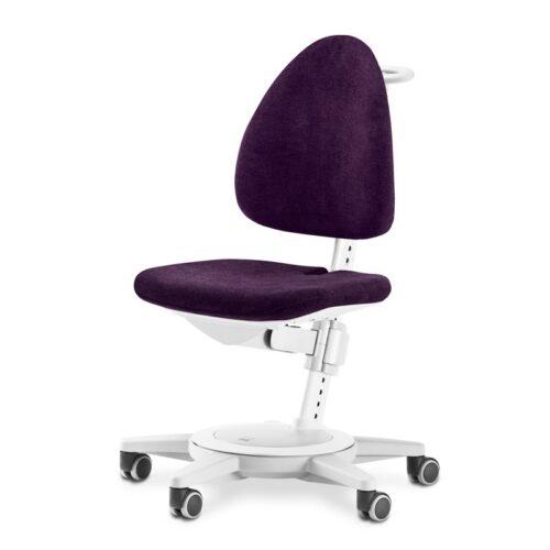 Въртящ стол moll Maximo Nightshade
