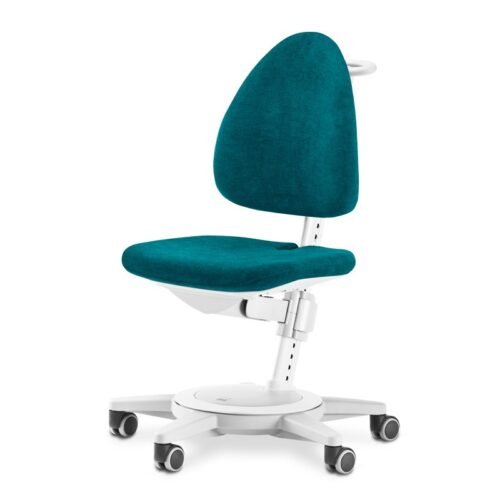 ергономичен детски стол