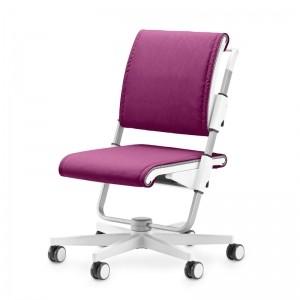 ергономичен стол moll