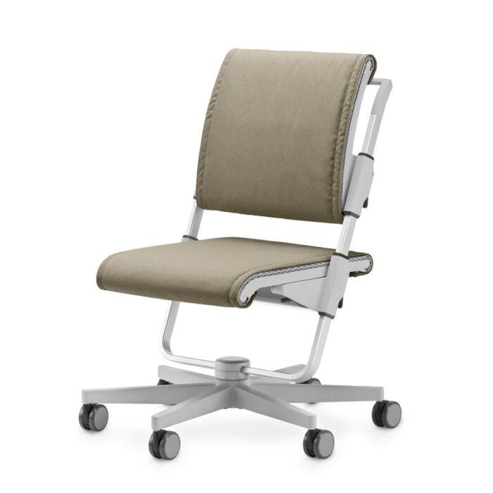 стол за детска стая moll Scooter, Khaki
