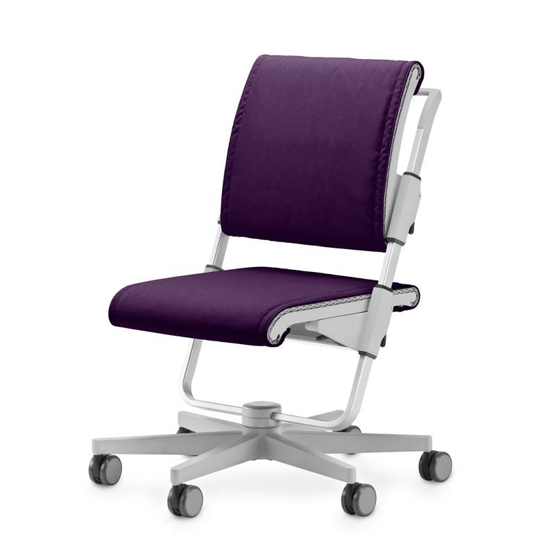 юношески стол moll Scooter
