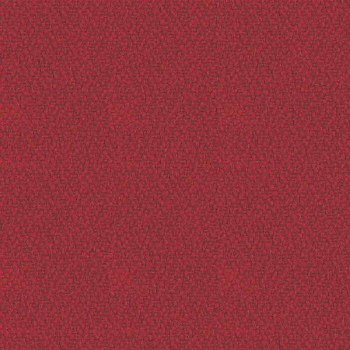 калъф за възглавничка за контейнер Pad, Red