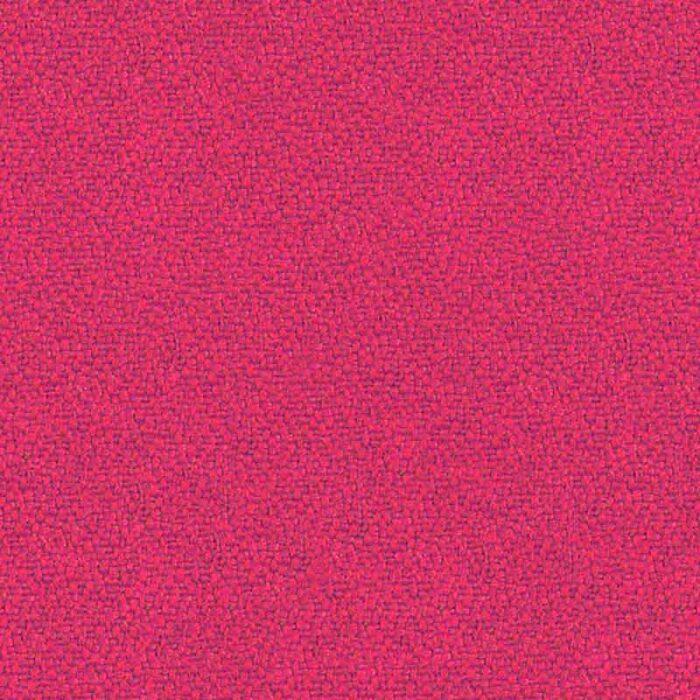 калъф за възглавничка за контейнер Pad, Pink