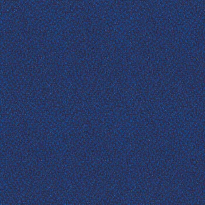 възглавничка за детски контейнер moll Pad, Blue