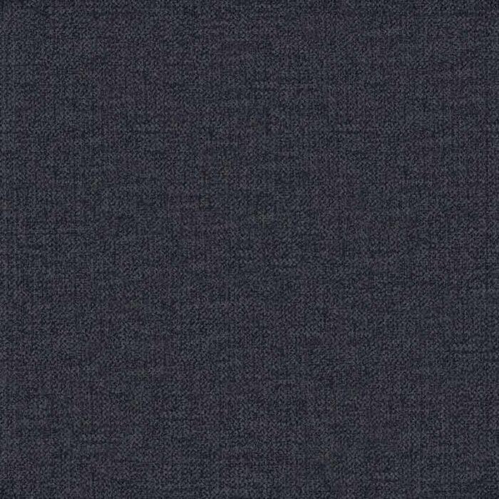 дамаскa за детски стол moll Maximo, Anthracite