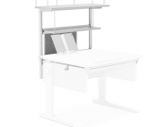 надстройка Flex Deck Compact