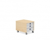 контейнер за детската
