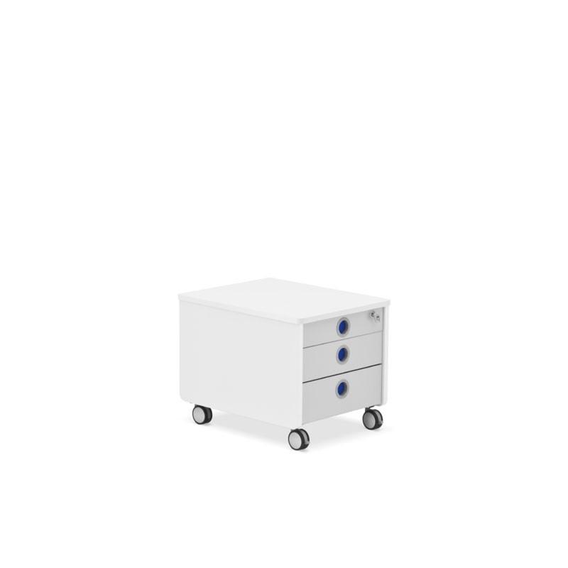 контейнер за детска