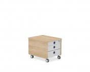 контейнер за детска стая