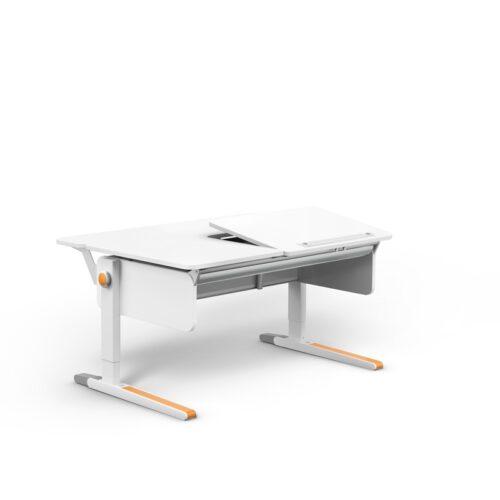 надстройка Multi Deck към детско бюро
