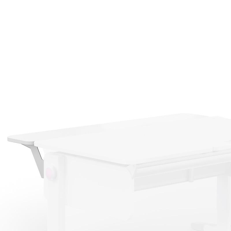 надстройка Multi Deck за детско бюро Champion