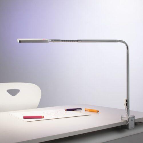 лампа moll Flexlight