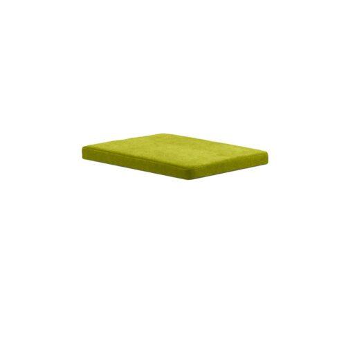 Практичната възглавничка за контейнер