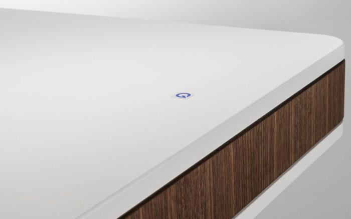 адаптер за безжично зареждане QI-Charger