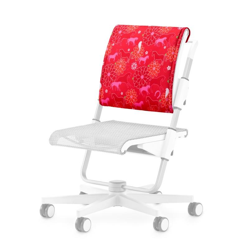 възглавничка за облегалката на стол Scooter Wonderland
