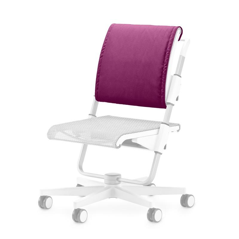 Възглавничка за облегалката на стол Scooter Magnolia