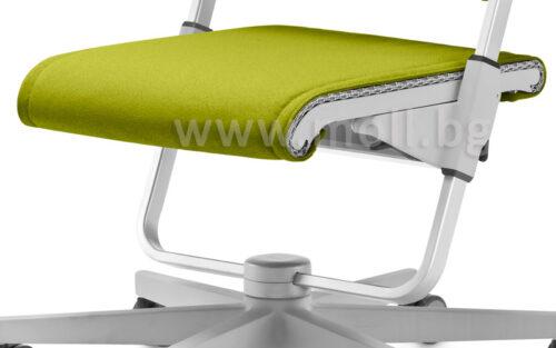 vazglavnichka-za-sedalkata-na-stol-scooter-lime