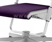 възглавничка за седалката на стол Scooter Nightshade
