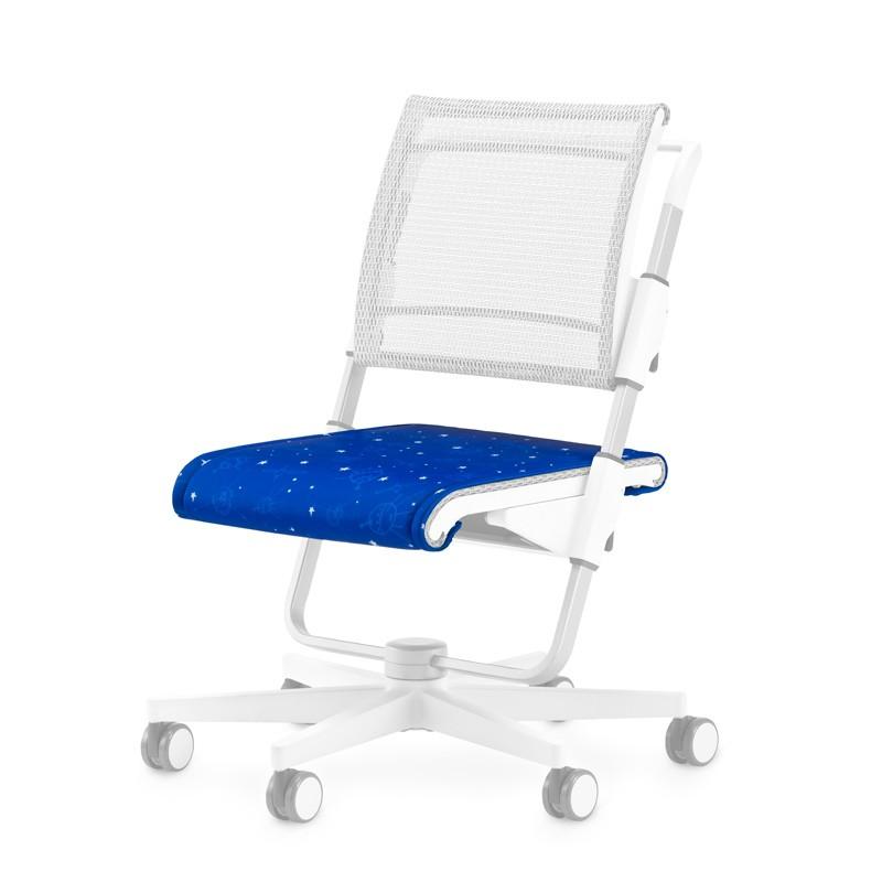 възглавничка за седалката на стол Scooter Galaxy