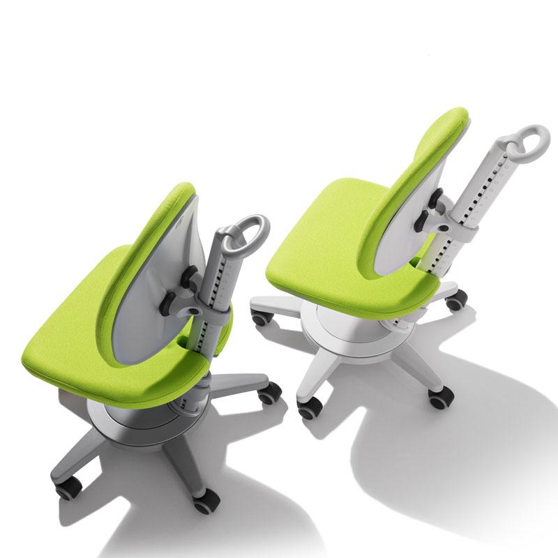 детски стол moll Maximo