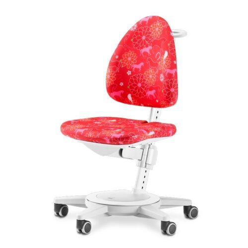 Ергономичен детски стол moll Maximo Wonderland