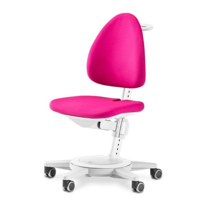 Детски столове moll Maximo Pink